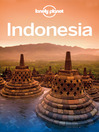 Indonesia Travel Guide (eBook)